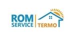 ROMSERVICE TERMO SOLUTIONS - Centrale termice, accesorii, piese de schimb și aparate aer condiționat
