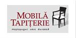 SCM MOBILĂ ȘI TAPIȚERIE București - Amenajări interioare și mobilier divers