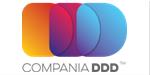 DDD CONSTANCE PERFECT CLEAN - Dezinsecție, dezinfecție și deratizare
