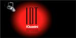 IDT_iGuzzini - parteneri pentru proiectele dumneavoastră de iluminat, livrare de soluții cu corpuri de iluminat