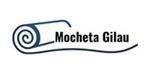 Mocheta Gilau - Mochetă, covoare, traverse și linoleum