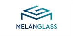 MELAN GLASS DESIGN - Balustrade Agrementate INCERC-URBAN, balustrade cu sticlă, balustrade din aluminiu, compartimentări sticlă