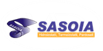 SASOIA 2003 - Hidroizolații terase - Hidroizolație acoperiș