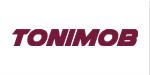 TONIMOB - Mobilă - Canapele - Colțare - Fotolii