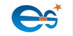 ENERGO STAR – compresoare aer, instalații tehnologice aer comprimat, instalații electrice