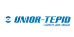 UNIOR TEPID - distribuitor de scule industriale