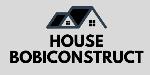 HOUSE BOBICONSTRUCT - acoperișuri de la A la Z, hidroizolații și reparații acoperiș