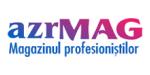 AZZARRO KING IMPEX - scule profesionale, servicii de mentenanță și reparații