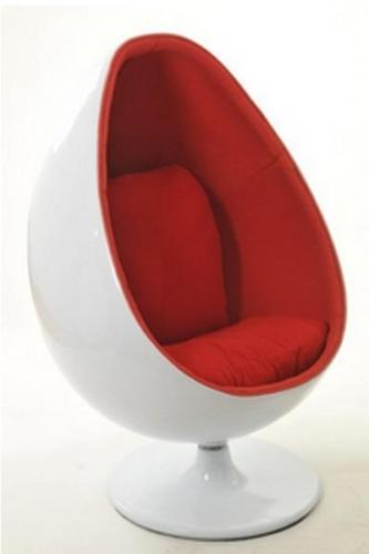 scaun relaxare
