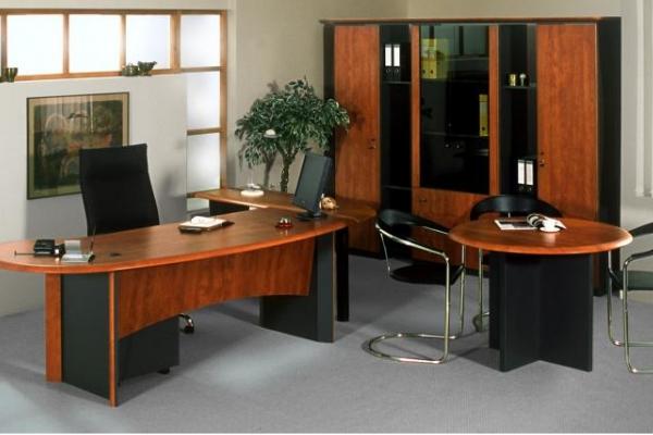 Mobilier de birou Ares