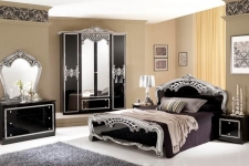 Mobila dormitor import