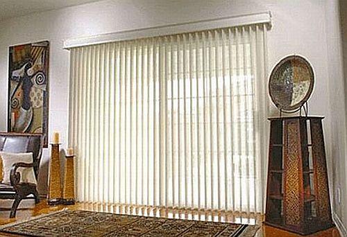 Jaluzele pentru ferestre