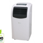 Dezumidificator WD250