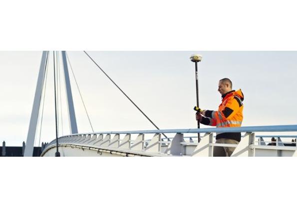 Monitorizare proiecte poduri