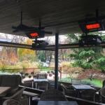 Lucrari de instalatii climatizare Hotel Zodiac- zona Parc Tabacarie