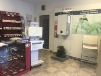 Centrale in condensare - Pompe de caldura