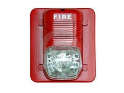 Alarma incendiu Constanta