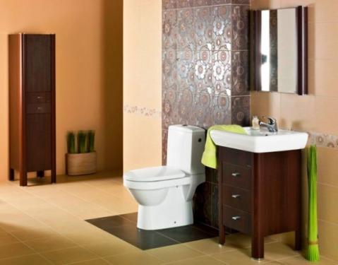 Articole sanitare Casa Concept