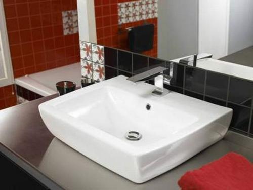 Articole sanitare