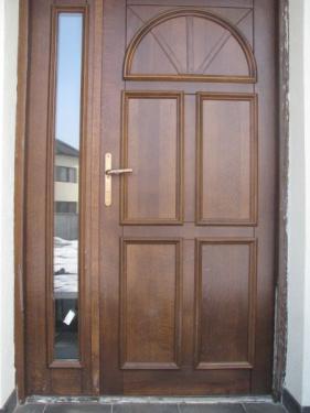 soft design company scari ferestre si usi din lemn stratificat