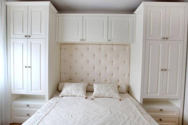 Dormitor adulti