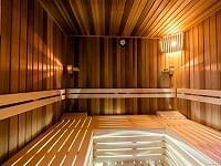 Sauna Mara