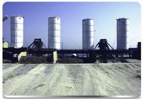Transport silozuri de ciment