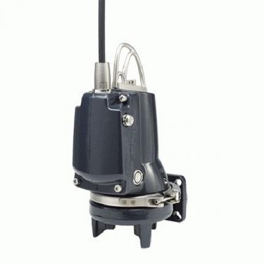 Pompe cu tocator apa canalizare
