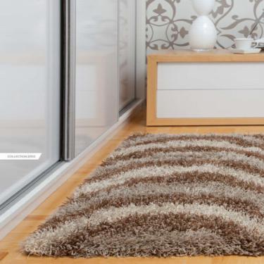 covoare in constanta curatatorie chimica. Black Bedroom Furniture Sets. Home Design Ideas