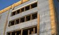 Constructii civile