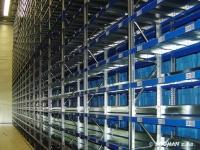 Polite metalice pentru diferite incarcaturi