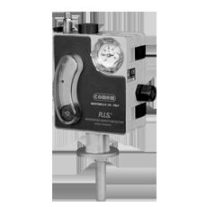 Indicatoare de nivel ulei cu garnitură magnetica L14-L22-L34