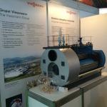 Sisteme energetice industriale