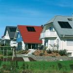 Sisteme solare Viessmann