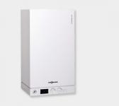 Vitodens 100 W - cazan in condensatie