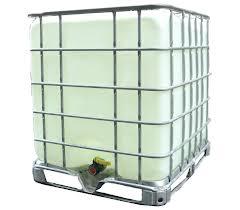 Rezervor IBC 1000 litri