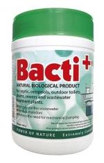 Bioactivatori fose septice