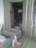 Taiere si perforare beton