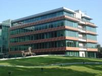 Lucrari Business Park Bucuresti
