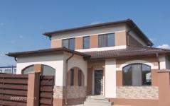 Casa Luiza