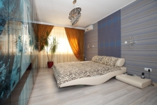 Dormitor Joanne