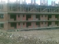 Proiectare și execuție structuri construcții civile