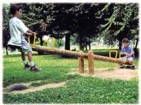 Parcuri și acoperiri