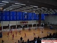 Sala Olimpia Ploiești