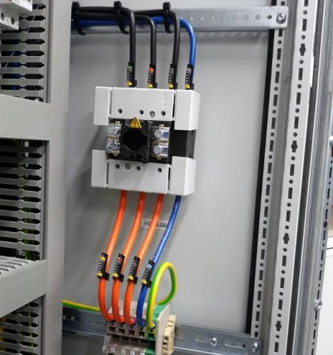 Circuite electrice