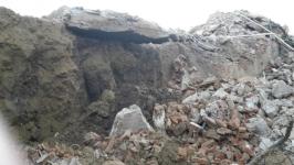 Excavații