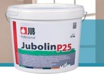 Glet gata preparat -Jubolin P25-50