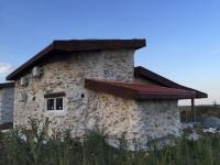Construcții case