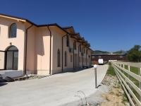 Construcții case la cheie