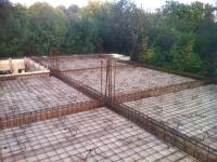 Execuție lucrări de construcții